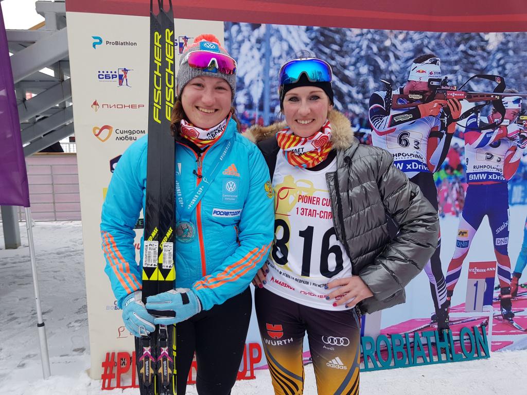 Ольга Подчуфарова и Полина Ермошина.jpg