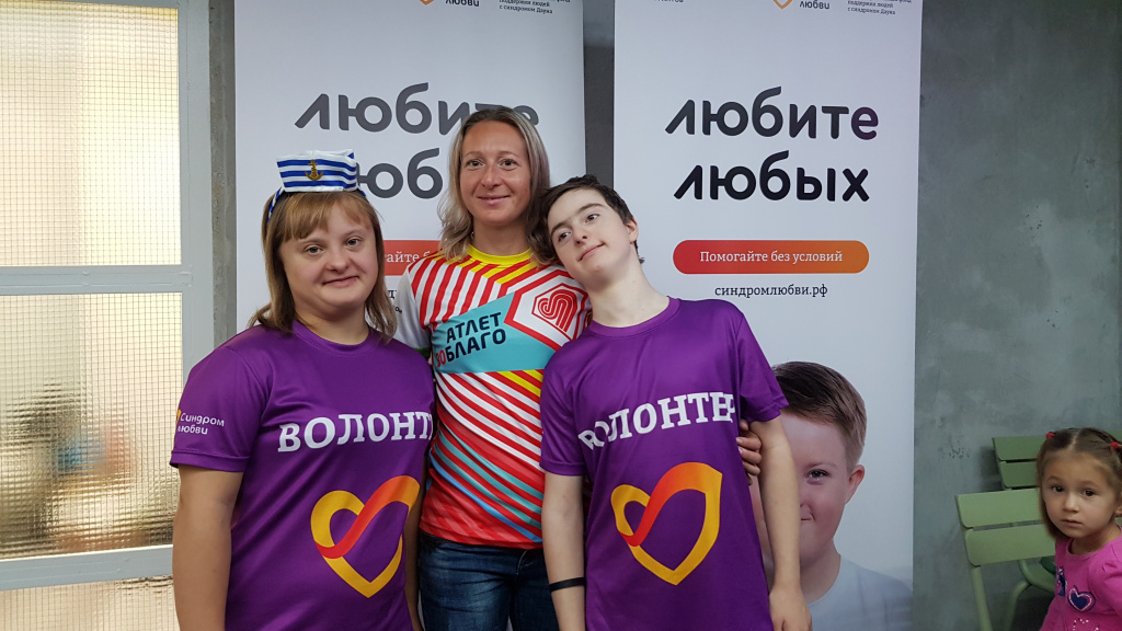 Марина Ковалёва.jpg