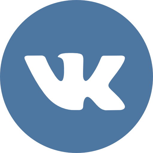 vk_icon-icons.com_66102.png